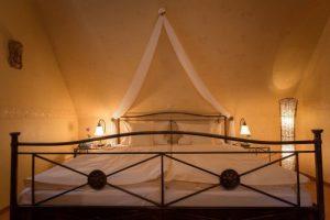 Oberwesel Hotelzimmer buchen Reservierung Weinhaus Weiler