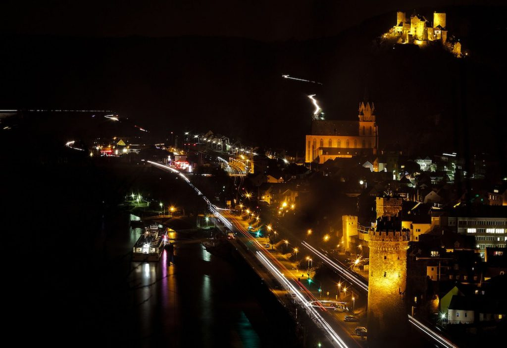 nacht_oberwesel_panorama