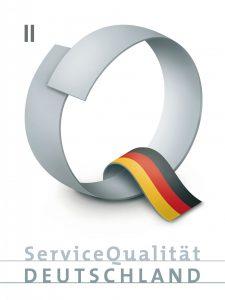 Hotel Weinhaus Weiler Stufe 2 Betrieb Servicequalität Deutschland