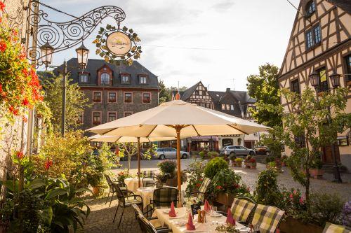 Weinhaus_Weiler_Hotel_Oberwesel_500_1 (65)