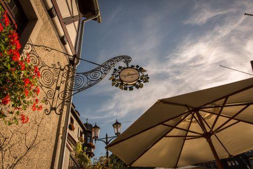 Weinhaus_Weiler_Hotel_Oberwesel_500_1 (66)