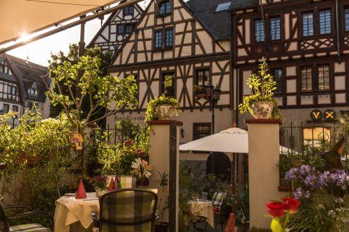 Weinhaus_Weiler_Hotel_Oberwesel_500_1 (75)