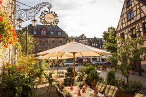 hotel_restaurant_weinhaus_weiler_oberwesel_1920-52
