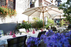 hotel_restaurant_weinhaus_weiler_oberwesel_1920-55