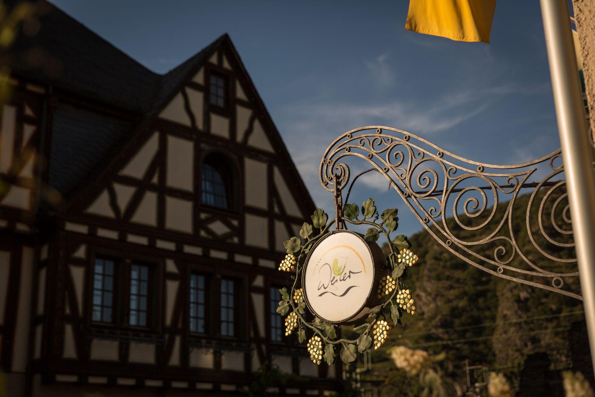 hotel_restaurant_weinhaus_weiler_oberwesel_1920-60