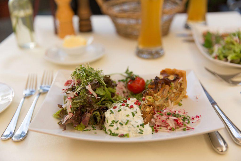 hotel_restaurant_weinhaus_weiler_oberwesel_1920-64