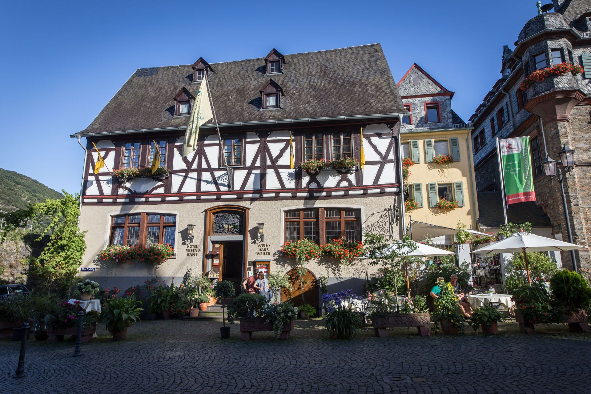 hotel_restaurant_weinhaus_weiler_oberwesel_1920-68