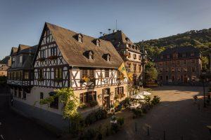 hotel_restaurant_weinhaus_weiler_oberwesel_1920-69