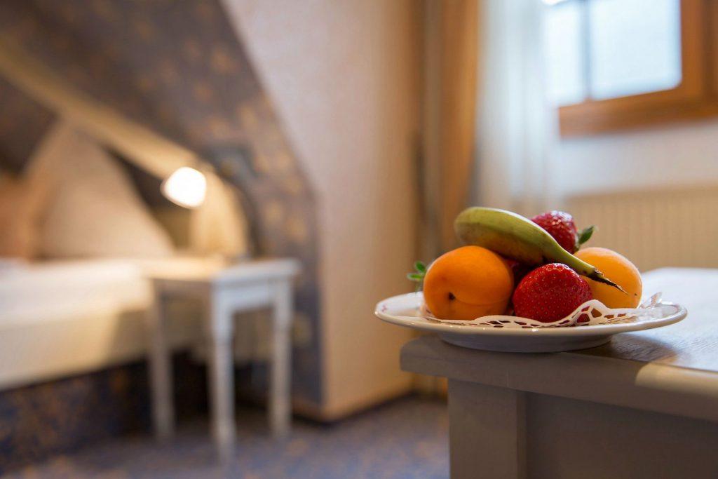 hotel_restaurant_weinhaus_weiler_oberwesel_1920-7