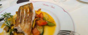 Restaurant Hotel Genussreise Weinhaus Weiler Oberwesel